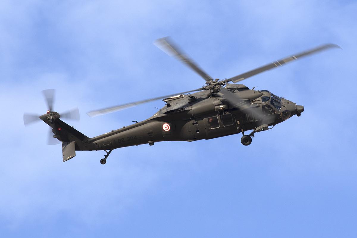 IADE UH-60M 2 Jurgen van Toor
