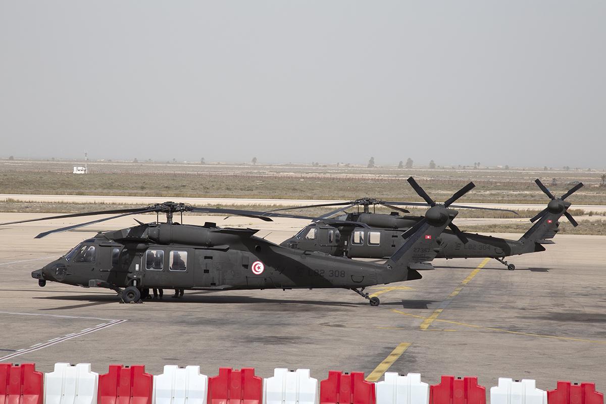 IADE UH-60M 3 Jurgen van Toor