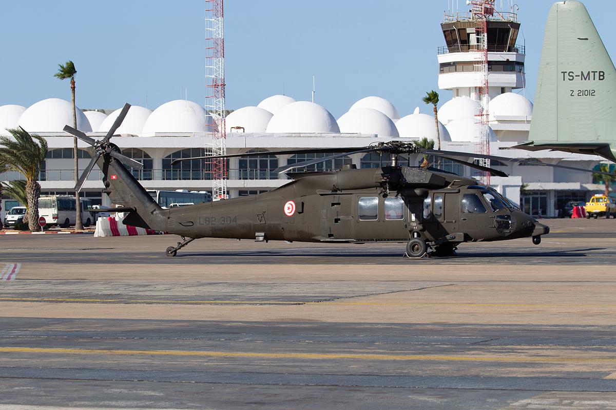 IADE UH-60M 5 Arnold ten Pas