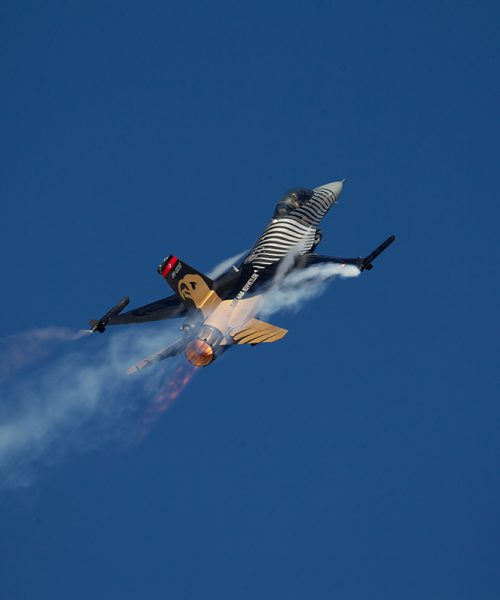 Tunisian AF-53